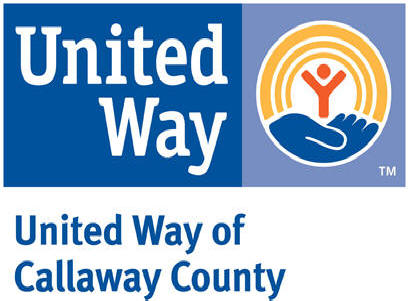 Callaway County United Way